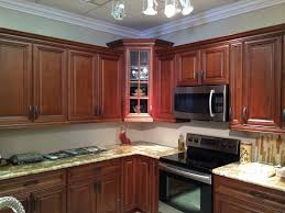 fixr experience score 22 apex kitchen cabinet kitchen cabinet fresno ca granite countertops fresno california