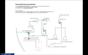 rule 500 bilge pump wiring diagram on rule wiring diagram schematics Automatic Bilge Pump Wiring Diagram rule 500 bilge pump wiring diagram facbooik com rule 500 gph bilge pump wiring diagram wiring rule automatic bilge pump wiring diagram