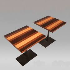 mid century modern furniture for sale.  Mid Pair Of Side Tables By Milo Baughman For Directional Courtesy Archive With Mid Century Modern Furniture For Sale R
