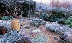 Small Picture Garden Design Garden Design with Winter Gardens Sheffield Winter