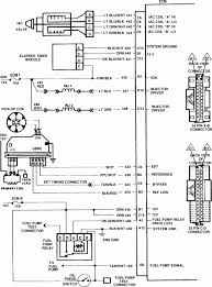 chevy wiring harness diagram chevy image wiring 1998 chevy suburban a wiring harness diagram for transfer on chevy wiring harness diagram