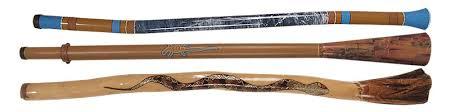 Didgeridoo Display Stands For Sale Didgeridoo Store Didgeridoo selection Didgeridoo accessories 73
