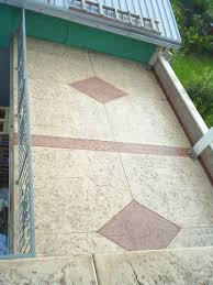 Beton I Dekorativni Kamen