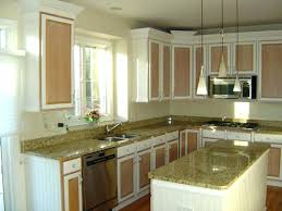 How Much Does It Cost To Replace Kitchen Cabinets Kchen Average Cost  Replace Kitchen Cabinets .