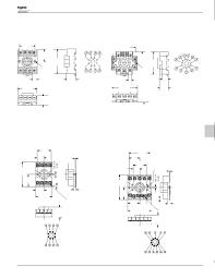 potter brumfield relay wiring diagram 37 wiring diagram images krp ka kr00005im krpa 11ag 120 wiring diagram potter brumfield relays catalog potter brumfield relay wiring diagrams at
