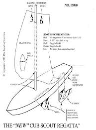 be9021716596830bc9c99f2c6e1fadf9 55 best images about derbies on pinterest space theme parties on pinewood derby certificates printable