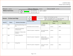 test plan template excel project action plan template excel salary slip generator excel