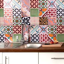 kitchen wall panels a great wall