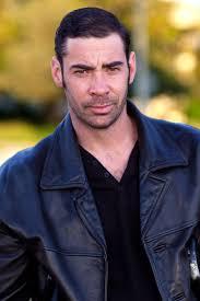 Eddie McGee - IMDb
