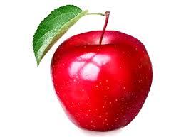 Wallpaper Hd Apple Fruit