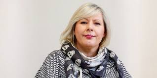 neoogilvy york office neoogilvy. mary keanedawson joins neoogilvy as uk managing director neoogilvy york office