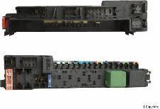 mercedes benz s430 fuses carpartsdiscount com mercedes benz s430 fuse box oem 35454701