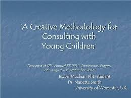 PPT - Isobel McClean PhD student Dr. Nanette Smith University of Worcester,  UK. PowerPoint Presentation - ID:4947101