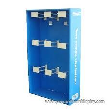Hanging Stands Displays Mesmerizing POS Retail Floor Hanging Displaycardboard Displaysdisplay Stand