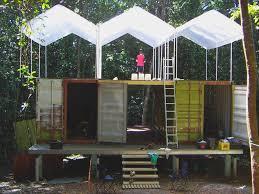 Cargo Box Homes Remarkable Cargo Box Homes Photo Ideas Tikspor