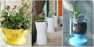Wall Planters Ikea Ikea Planter Hacks How To Upgrade Your Patio With Ikea