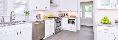 MTD Kitchen Cabinets And Remodeling   North Hollywood