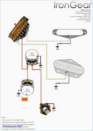 tele deluxe wiring diagram wiring diagram shrutiradio squier telecaster wiring diagram at Fender Telecaster Deluxe Wiring Diagram