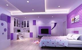 purple paint colors for bedrooms. Shades Of Purple Paint For Bedrooms Photos And Colors C
