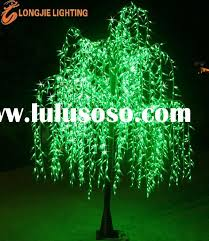 outdoor christmas tree lights led. led outdoor christmas light tree frame, . lights