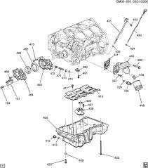 dodge journey wiring diagram discover your wiring 2008 chevy equinox engine diagram