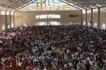imagem de Santa Cruz dos Milagres Piauí n-3