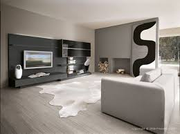 modern furniture for small spaces. modern living room furniture for small spaces photo 3 d