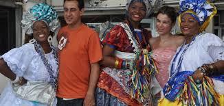 Resultado de imagem para FOTOS DO TURISMO EM SALVADOR