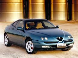 Alfa Romeo GTV Review: Twin Spark, JTS and V6