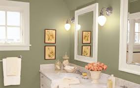 yellow bathroom color ideas. Full Size Of Bathroom:bathroom Paint Colors 2017 Top Bathroom Small Wall Color Yellow Ideas
