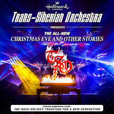 Greensboro Coliseum Seating Chart For Trans Siberian Orchestra Trans Siberian Orchestra Greensboro Coliseum Complex