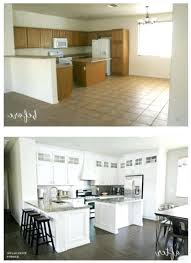 extending kitchen cabinets to ceiling to fresh images of extending kitchen cabinets to ceiling extend kitchen