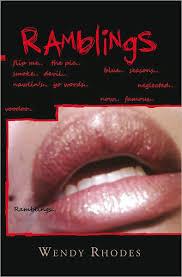 Ramblings by Wendy Rhodes | NOOK Book (eBook) | Barnes & Noble®