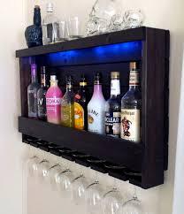 light up bar shelves 13