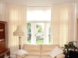 medium size of bay dries over roller shade motorized window treatments best option for windows pics