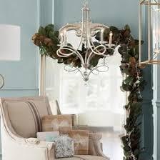livingroom lighting. chandeliers livingroom lighting