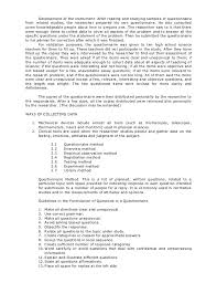resume les miserables victor hugo essay on pros and cons of video chrysanthemums essay ghostwriting services definition the chrysanthemums essay argan ghostwriting services definition the chrysanthemums essay