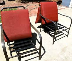 cool design ideas how to clean outdoor furniture cushions covers mold mildew
