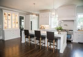 Home Interior Design Kitchen Exterior Custom Decorating