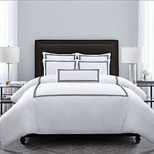 Comforter Sets | Bed Bath & Beyond