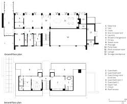 simple pool house floor plans. Pool House Floor Plans With Living Quarters Beautiful Home . Simple