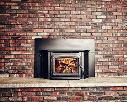 lennox gas fireplaces reviews fireplace list inserts s