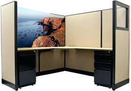home office cubicle. Interesting Cubicle Home Office Cubicle Coastline 1 Depot Cubicles To