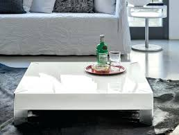 glossy white coffee table high gloss white coffee table modern white side table marble wood coffee glossy white coffee table