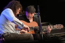 Dennis Cahill (musician) - Wikipedia