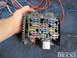 c10 fuse box simple wiring diagram site 1969 chevy c10 truck fuse box data wiring diagram camaro fuse box c10 fuse box
