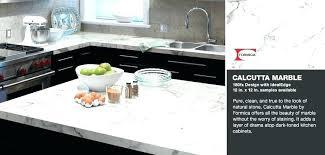 calacatta marble formica laminate countertops countertop 180fx reviews