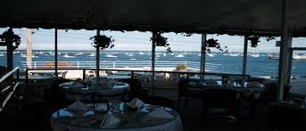 South Shore Ma Restaurants  11 Best South Shore MA FamilyFriendly South Shore Dining Ma