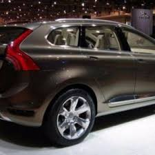 2018 volvo s60 interior. perfect 2018 2018 volvo xc60 review u2013 interior exterior engine release date and price with volvo s60 interior