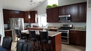 Home Improvement Kitchen Customer Spotlight Check Out Cb Home Improvement And Their Great